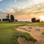 Bild från Sand Valley Golf & Country Club i Polen