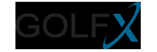 Golfnytt logo