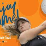 Nordic Golf Tour 2020