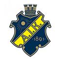 AIK Golfklubb