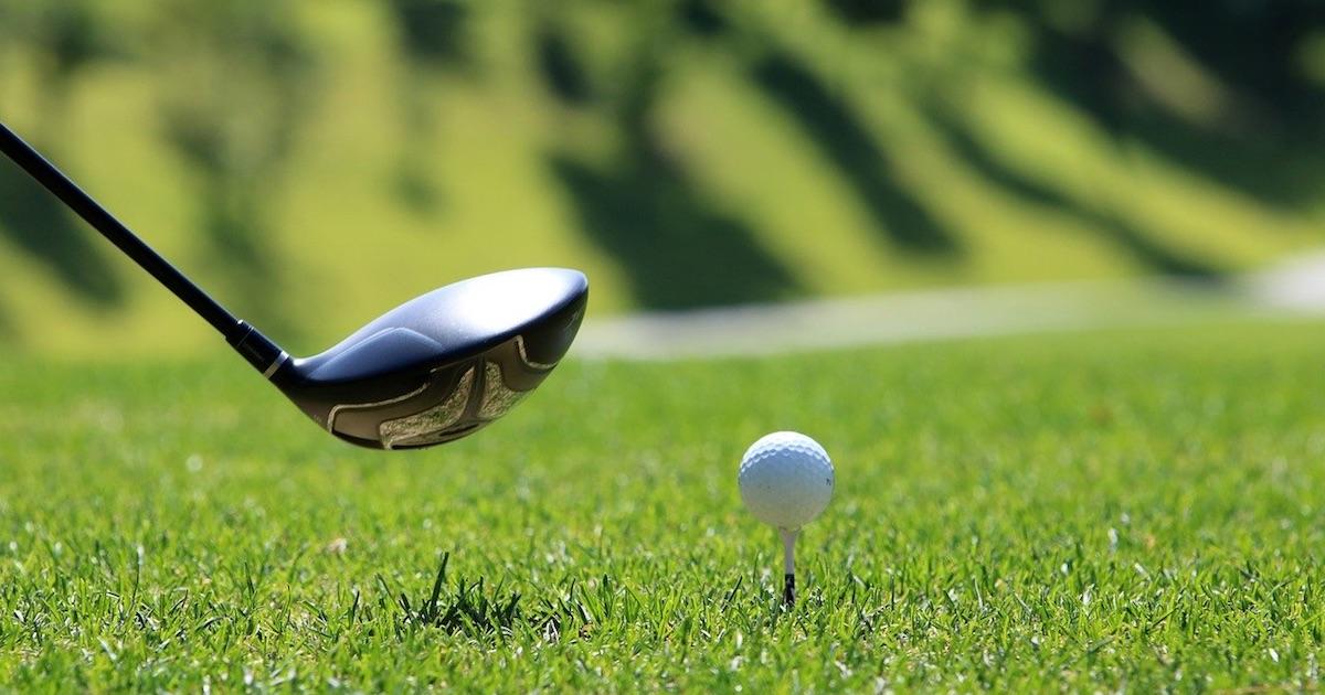 Golfstar banor medlemskap fakta