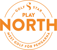 Golfstar Play North