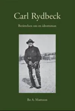 Carl Rydbeck