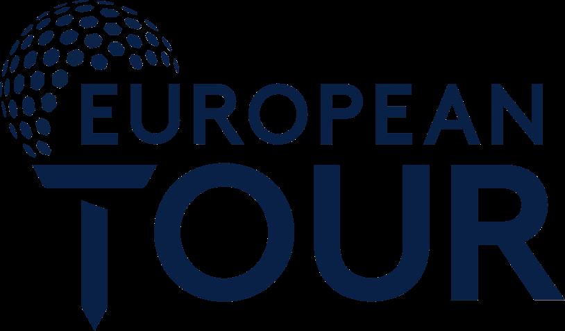 Europatouren logo