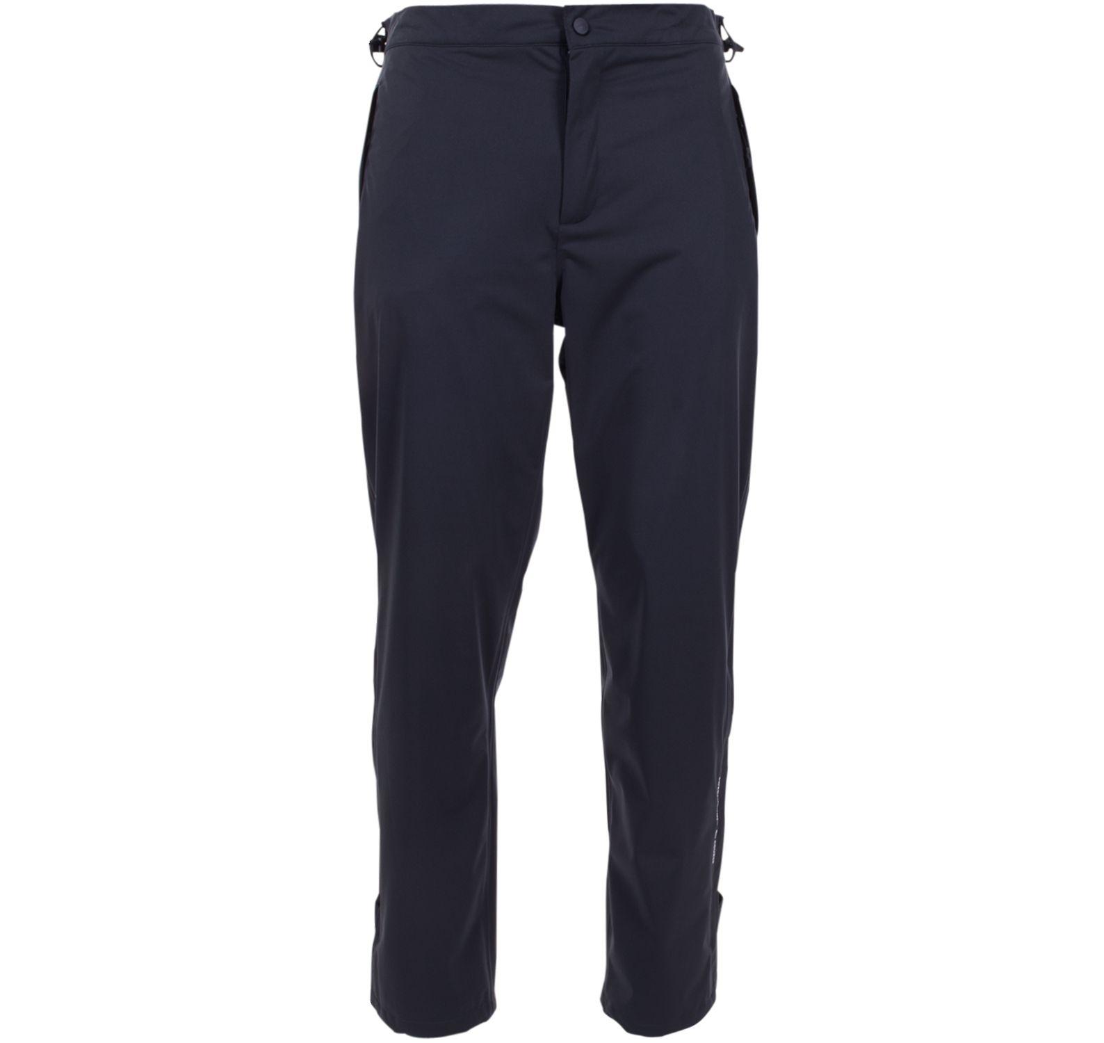 On Course Pants, Charcoal, 3xl, Regnkläder