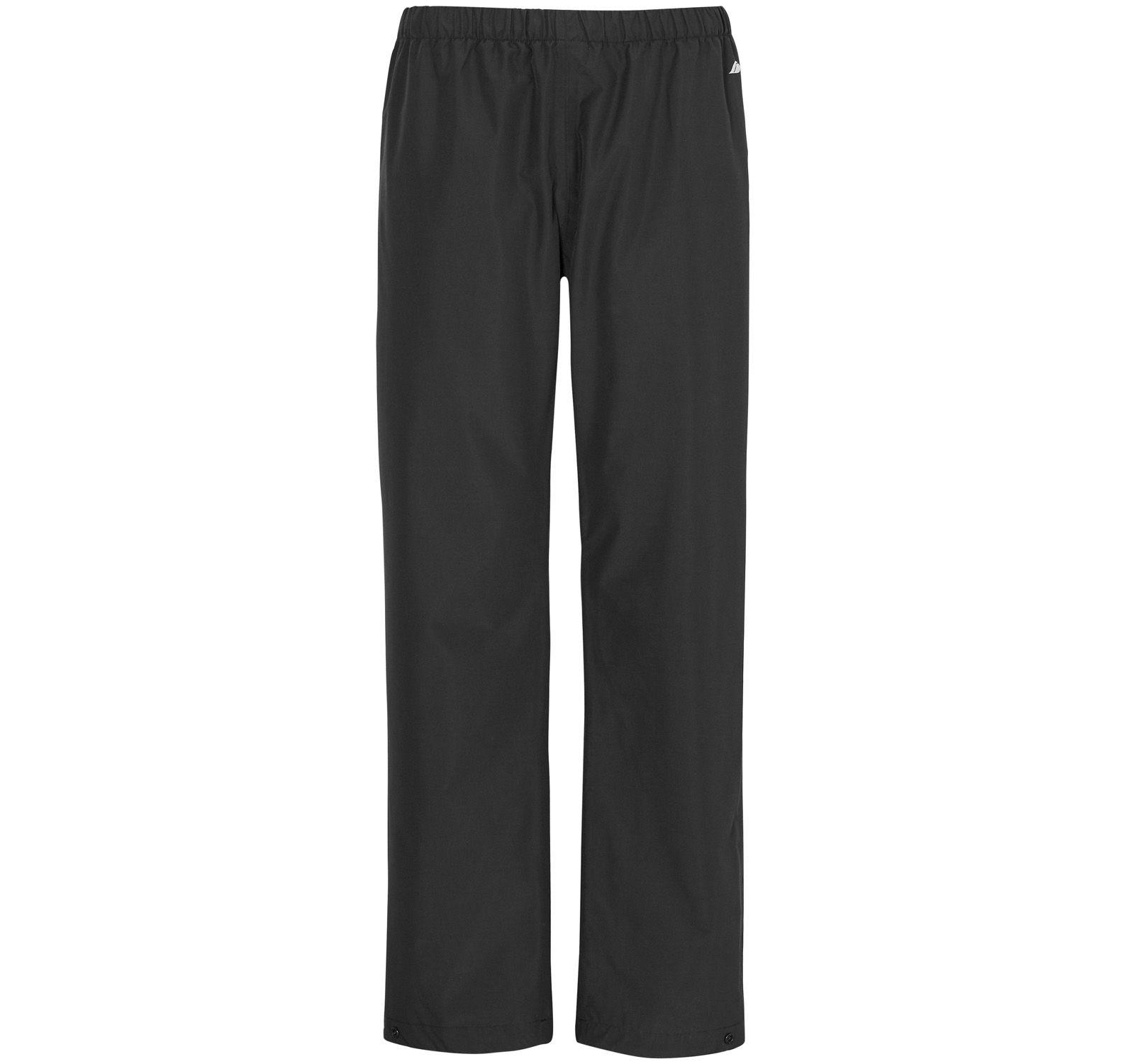 Grand Usx Pants, Black, Xl, Didriksons Regnkläder
