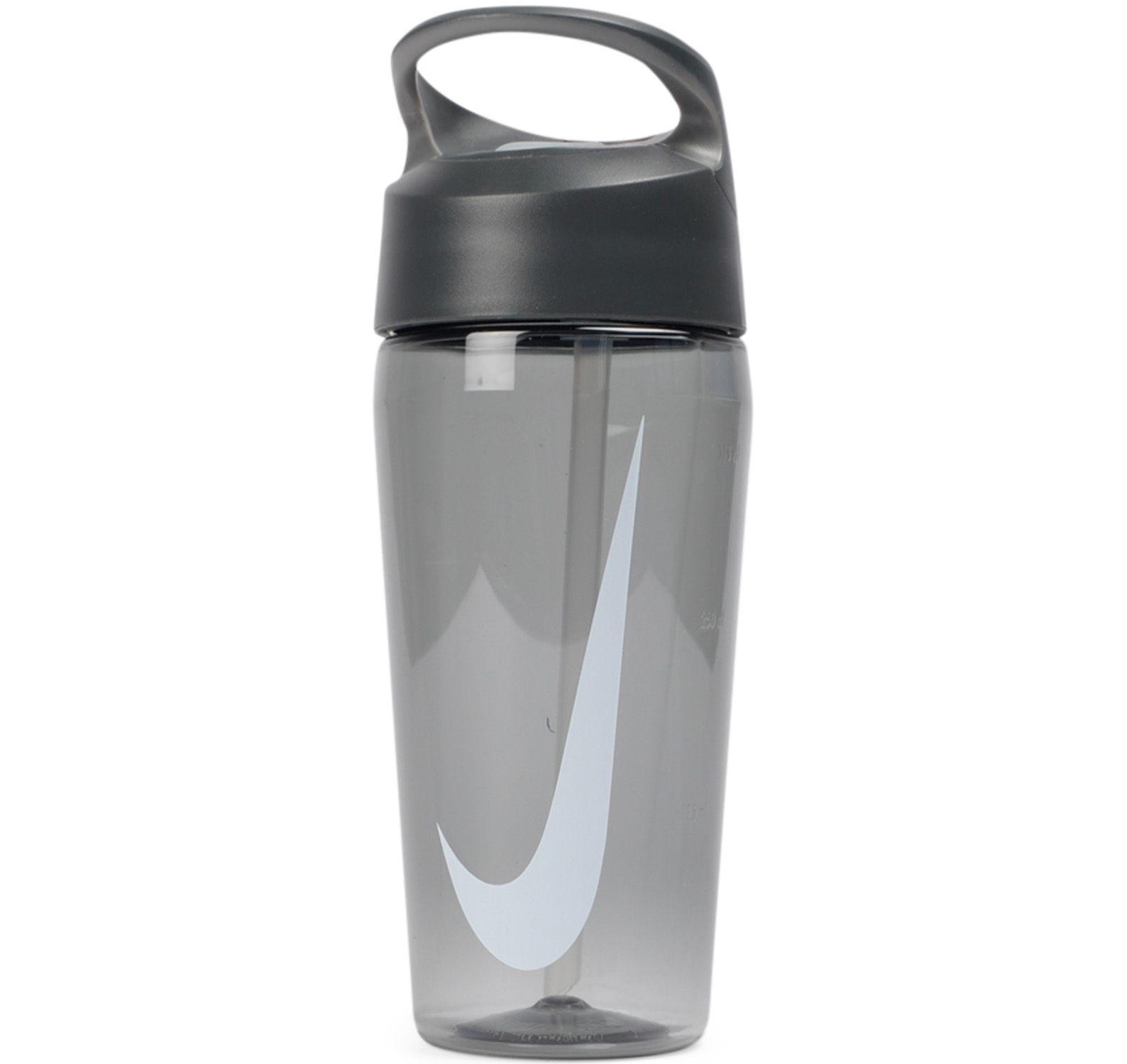 Nike Tr Hypercharge Straw Bott, Anthracite/Cool Grey/White, 400, Nike