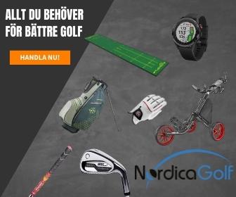 Nordica Golf